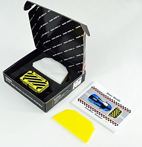 1 32 slot cars scalextric fly slotcars pioneer slot car racing