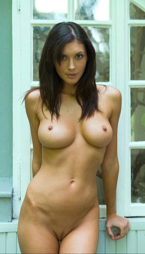 частные голых фото красивых девушек