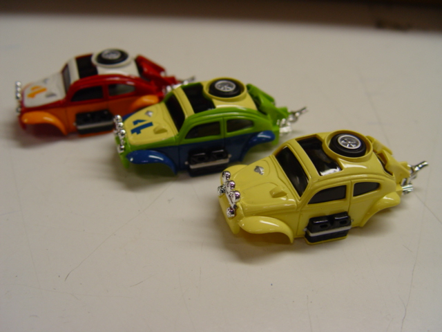 New ho slot cars for sale