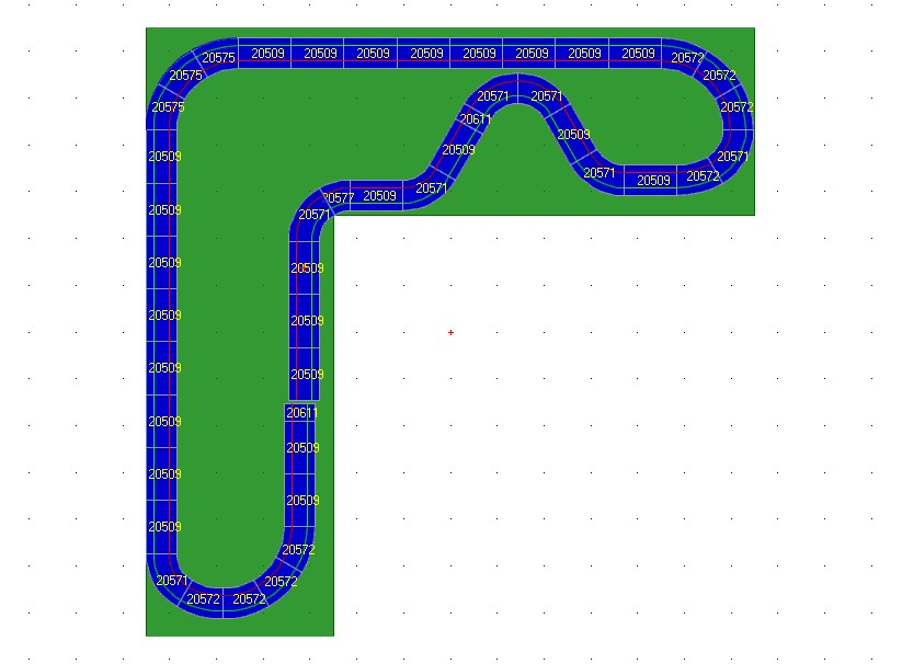 Scalextric further Showthread additionally How To Wiring Carrera Slot Car Tracks as well Tiki Index together with Scalextric Tracks. on 4 lane carrera track layouts