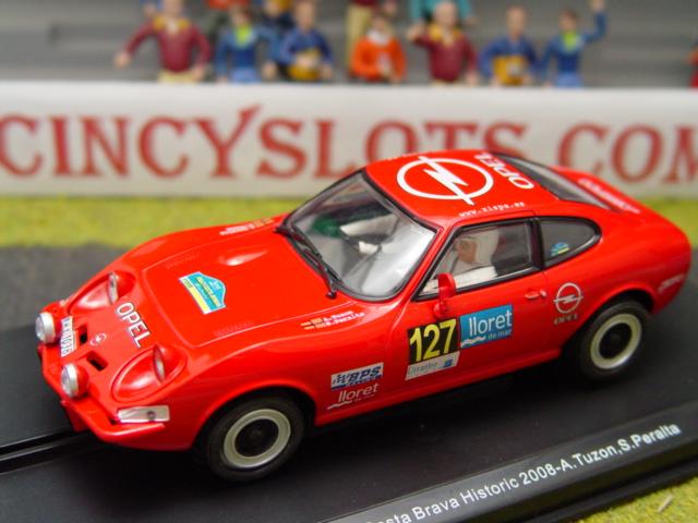 HO Slot Car Racing  Tyco Mattel Chassis Parts amp Diagrams