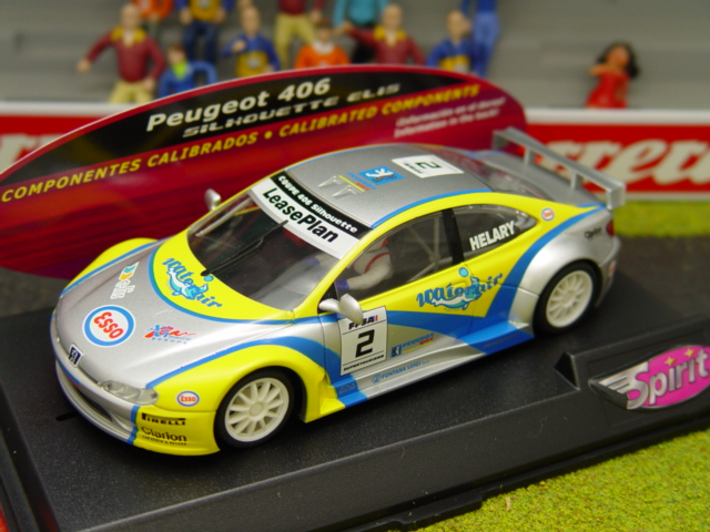 Spirit slot cars for sale chaussure a roulette pas cher fille